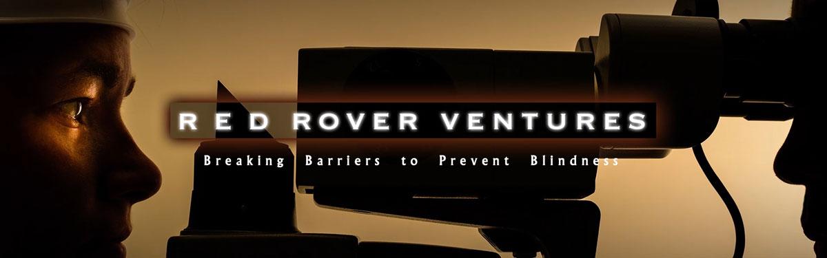 RRV: The bumper