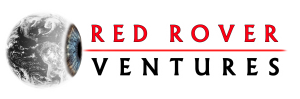 Official Red Rover Ventures Logo