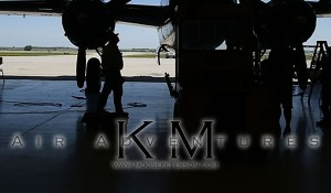 K&M Air Adventures
