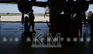 K&M Air Adventures